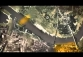 Embedded thumbnail for Oosterbeek - Konventionelle Sprengstoffe